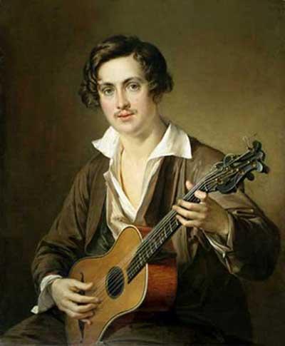 Народные песни, тексты, аккорды на гитаре, табулатура, разбор, миди