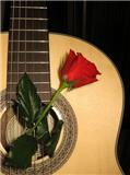 Научиться играть на гитаре легко.