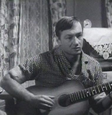 Романсы и песни  из кино под гитару, тексты, аккорды, разбор