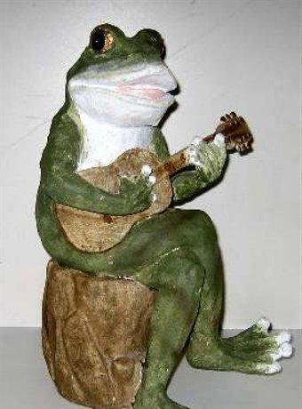 кузнечик табулатура на гитаре
