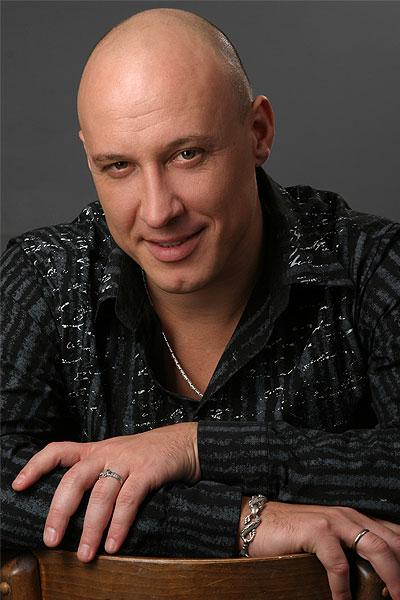 Денис Майданов тексты песен аккорды на гитаре
