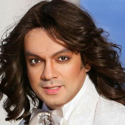 Филипп Киркоров, тексты песен, аккорды на гитаре