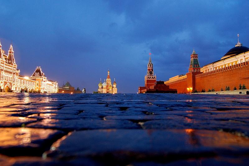 Советские песни, Надежда , текст, аккорды, видеоразбор