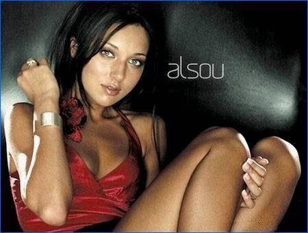 Алсу - Последний звонок. тексты песен, аккорды, видеоразбор