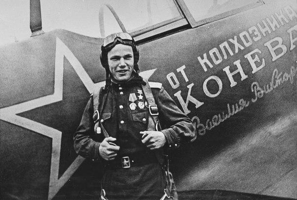 советские, военные песни про летчиков под гитару