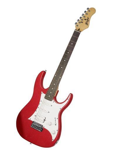 какую выбрать гитару