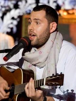 Семен Слепаков, тексты песен, аккорды на гитаре