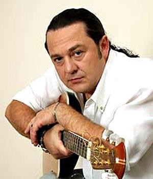 Саруханов Игорь -  тексты песен, аккорды на гитаре