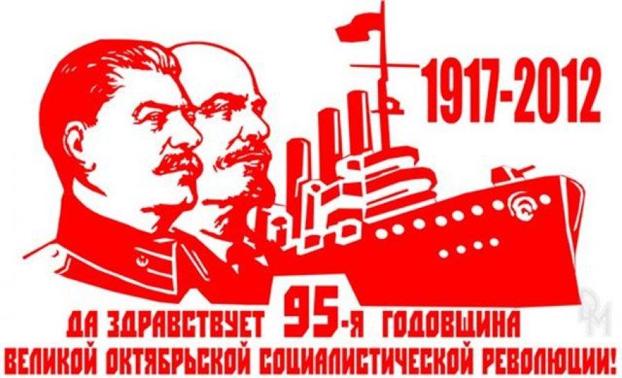 Советские революционно-патриотические песни на гитаре