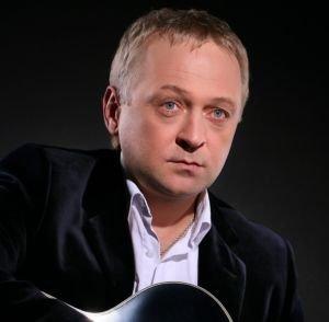 Олег Шак тексты песен, аккорды, ритмический рисунок