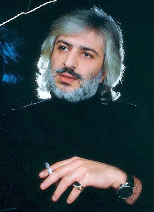 Амирамов Ефрем тексты песен, аккорды, ритмический рисунок, видеоразбор