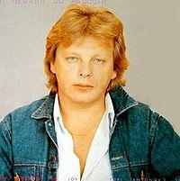 Юрий Антонов - текст, аккорды на гитаре, видеоразбор