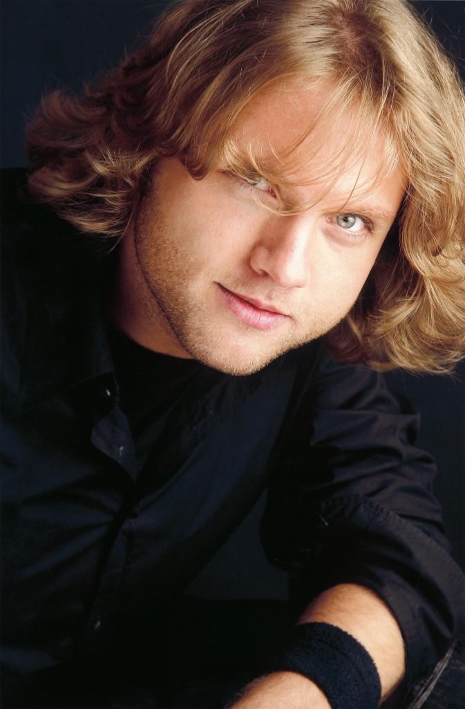 Александр Коган , тексты песен, легкие аккорды на гитаре, разбор