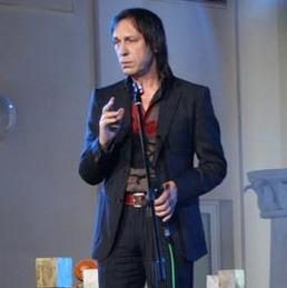 Николай Носков Романсы и песни под гитару, тексты, аккорды, табы