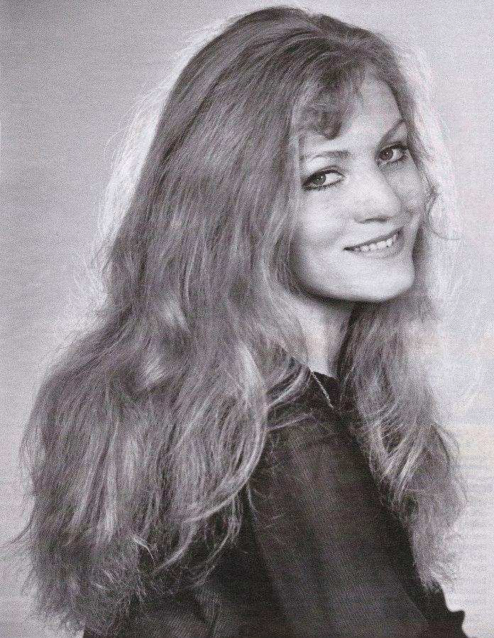 Анна Герман - тексты песен, аккорды на гитаре, видеоразбор
