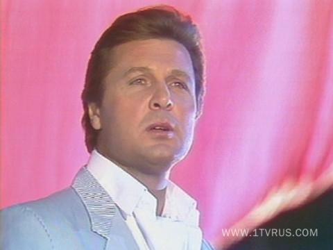 Лев Лещенко - тексты песен, аккорды на гитаре, видеоразбор