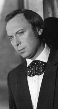 Валерий Ободзинский - текст, аккорды для гитары, видеоразбор