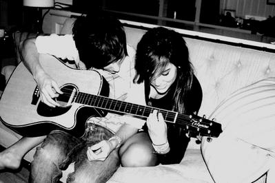 дворовые песни на гитаре, аккорды