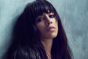 Loreen My heart is refusing me