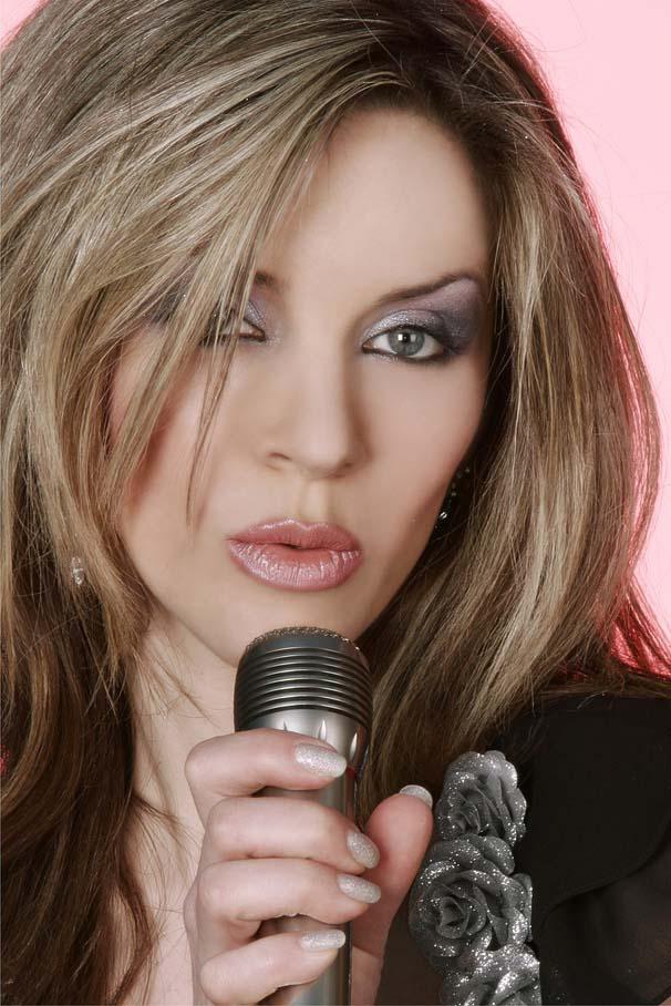 Людмила Соколова, тексты песен, аккорды на гитаре, видео разбор