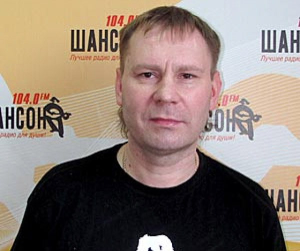 Алексей Степин тексты песен, аккорды на гитаре, разбор