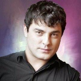 Мурат Тхагалегов тексты песни аккорды на гитаре, разбор