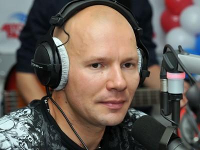 Олег Ломовой Band, тексты песен, аккорды на гитаре, видео разбор