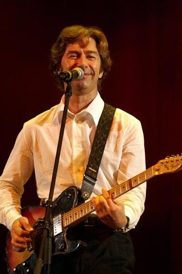 Валерий Сюткин тексты песни аккорды на гитаре, разбор