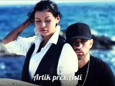 Artik pres. Asti тексты песен, аккорды на гитаре, видео разбор