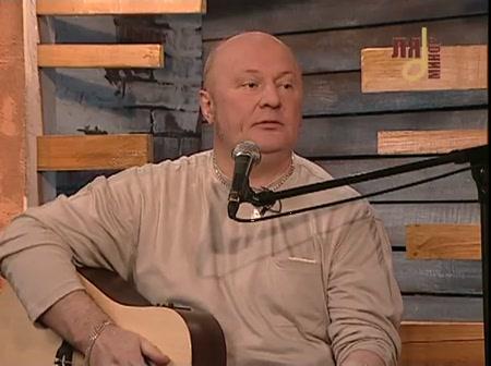 Дмитрий  Василевский тексты песен, аккорды на гитаре, разбор