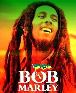 Bob Marley - No woman no cry, lesson guitar, текст песни, аккорды на гитаре, разбор