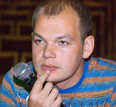 Алексей Брянцев - тексты песен, аккорды на гитаре, разбор