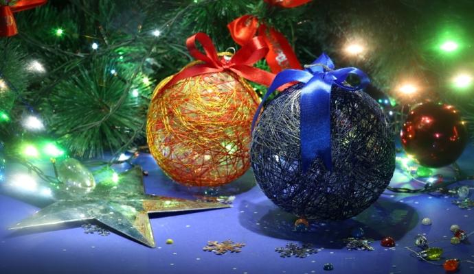 Дискотека Авария - Новогодняя (Новый год к нам мчится!), текст, аккорды на гитаре, табулатура