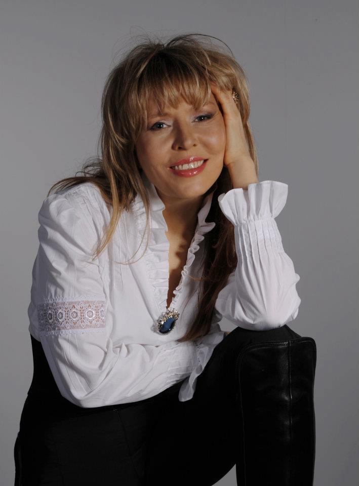 Ольга Кормухина тексты песен, аккорды на гитаре, видео разбор
