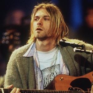 Nirvana тексты песен, аккорды на гитаре, видео разбор