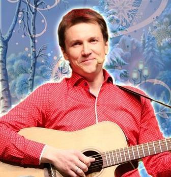 Вячеслав Мясников Песни  под гитару, тексты, аккорды, табы, разбор