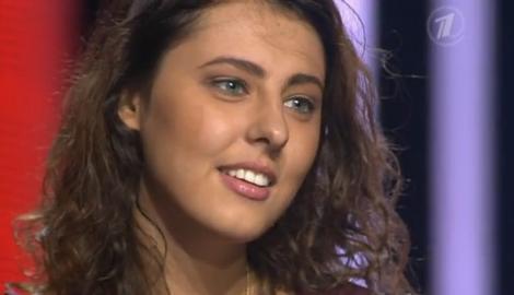 Голос 2 сезон Алена Тойминцева - тексты песен, аккорды на гитаре, разбор