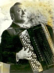 Григорий Пономаренко - тексты песен, аккорды на гитаре, разбор