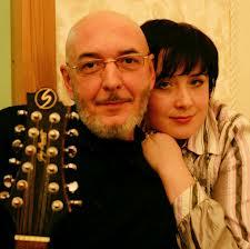 Елекоев Мурат - тексты песен, аккорды на гитаре, разбор