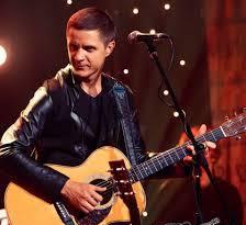 Дмитрий Хмелев - тексты песен, аккорды на гитаре, разбор