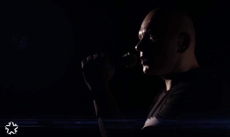 Олег Ломовой - Война, легкие аккорды