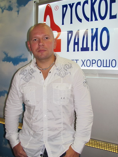 Олег Ломовой, тексты песен, аккорды на гитаре, видео разбор
