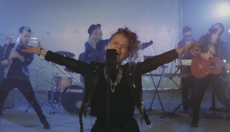 Алиса Кожикина «Стала сильней» текст песни, легкие аккорды