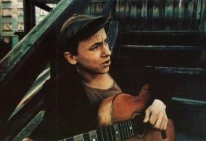 Облако-рай - Андрей Жигалов, Текст, аккорды