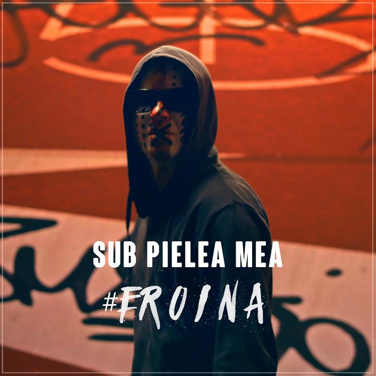 Carla's Dreams - Sub Pielea Mea  текст. аккорды. на гитаре, разбор